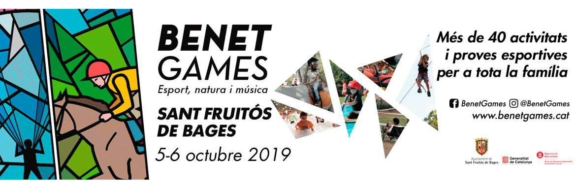 benet-games-sant-fruitos-de-bages-2019