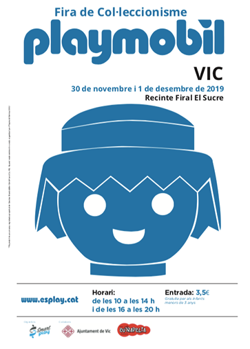 https://www.firesifestescatalunya.cat/fira-de-colleccionisme-playmobil-de-vic-3a-edicio-vic-2019