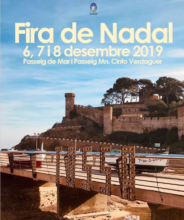 https://www.firesifestescatalunya.cat/fira-nadal-tossa-mar-2019