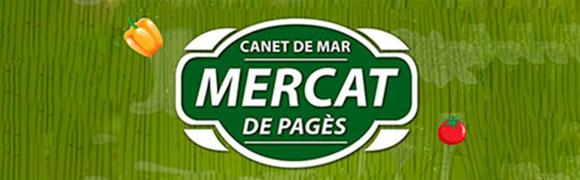 mercat-pages-canet-mar-2019