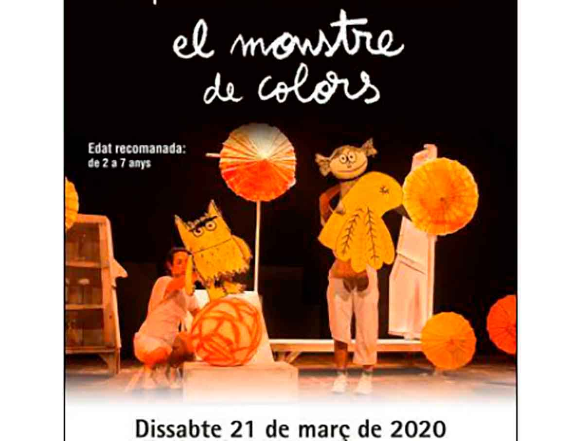 el-monstre-colors-torredembarra-2020