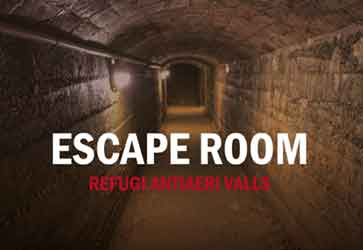escape-room---refugi-antiaeri-valls-valls-2020