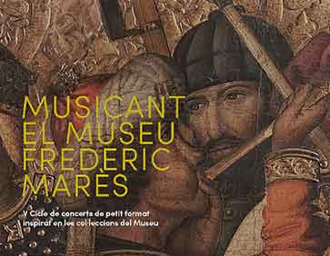 musicant-museu-frederic-mares-barcelona-2020