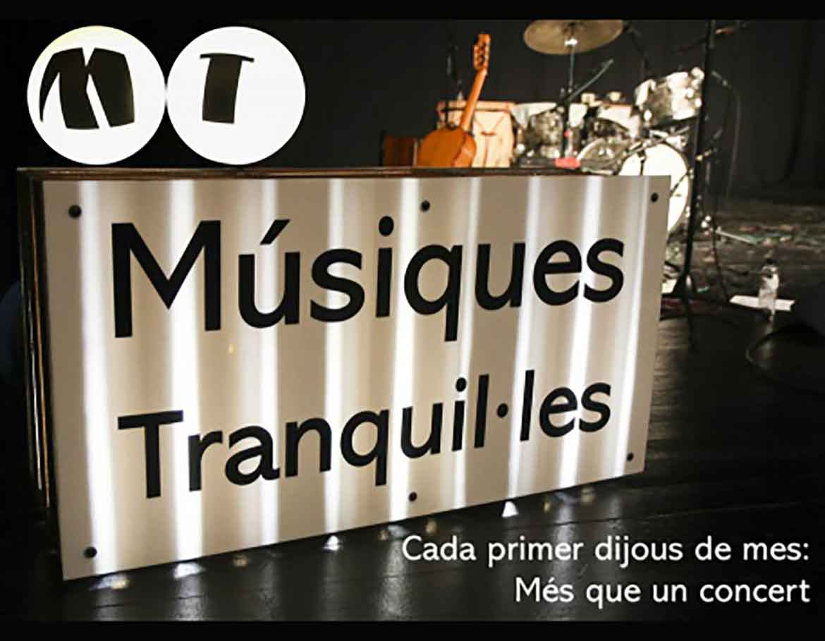musiques-tranquil-les-mataro-2020