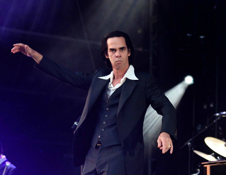 nick-cave-and-the-bad-seeds-barcelona-2020