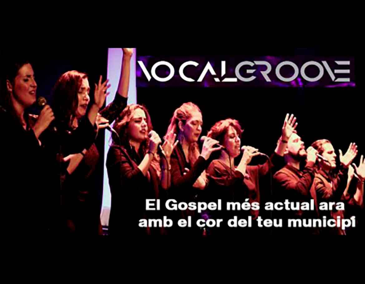 vocal-groove-calafell-2020